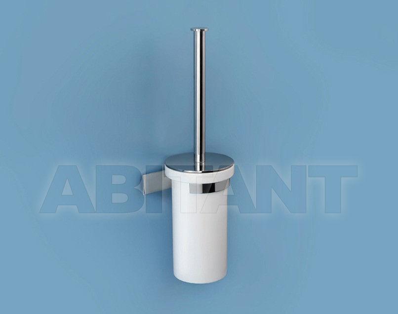 Купить Щетка для туалета Tulli Zuccari Accessori 85812