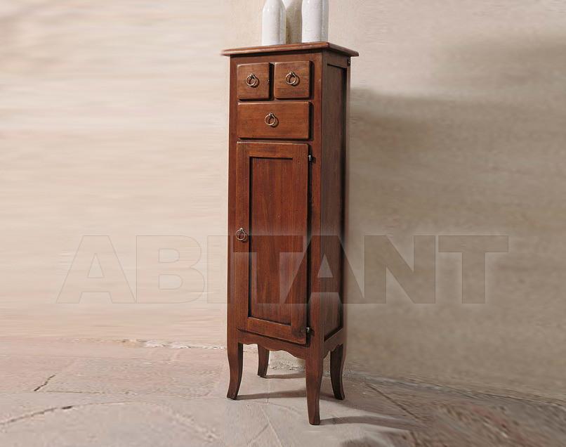Купить Шкаф для ванной комнаты Tiferno Mobili Cara Collection 7527