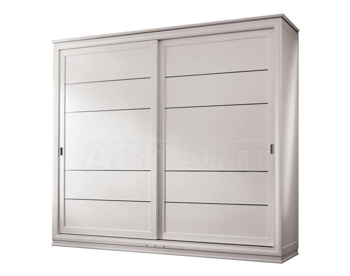 Купить Шкаф гардеробный Metamorfosi Sogni Moderni 2121/P