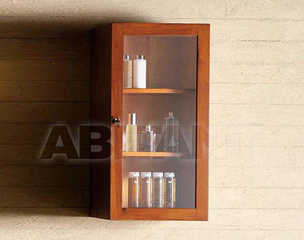 Купить Шкаф для ванной комнаты Tiferno Mobili Sophi 7471