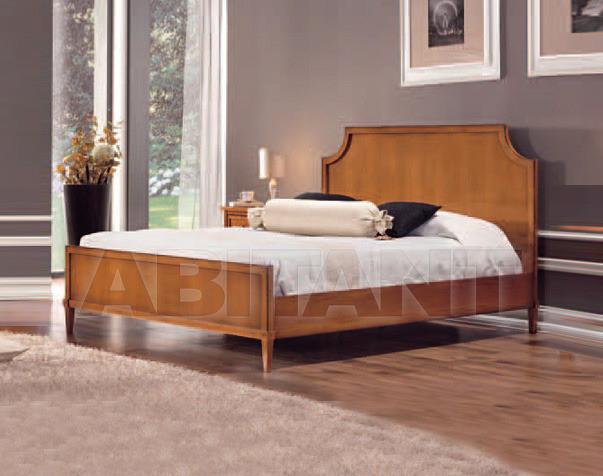 Купить Кровать Metamorfosi Mille E Una Notte M4