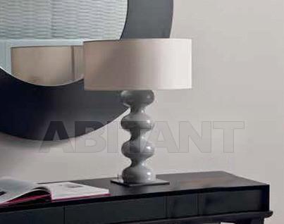 Купить Лампа настольная Porada Contract 2013 Babele bassa 2