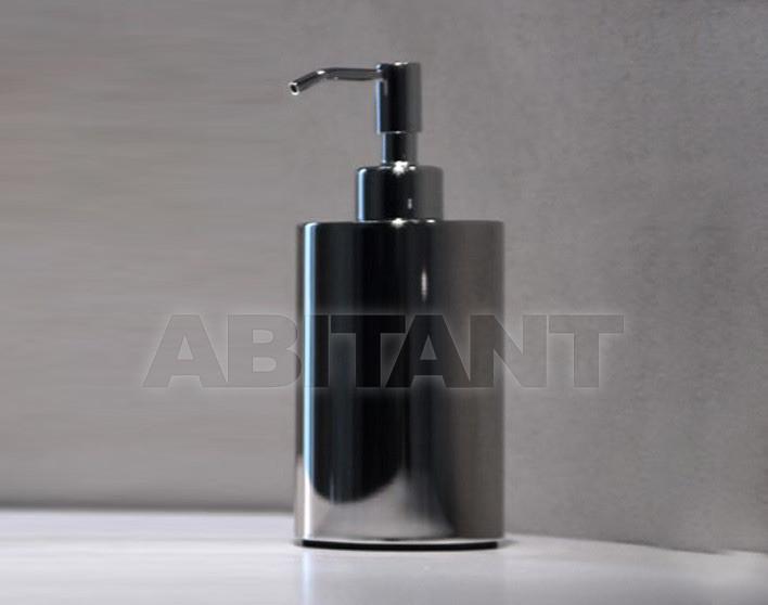 Купить Дозатор для мыла Quadrodesign Bathroom QB303