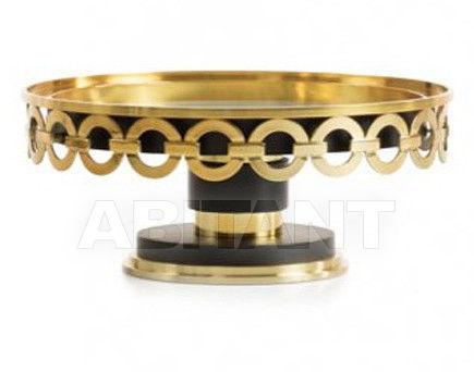 Купить Посуда декоративная Pieter Adam 2012 PA 811 3