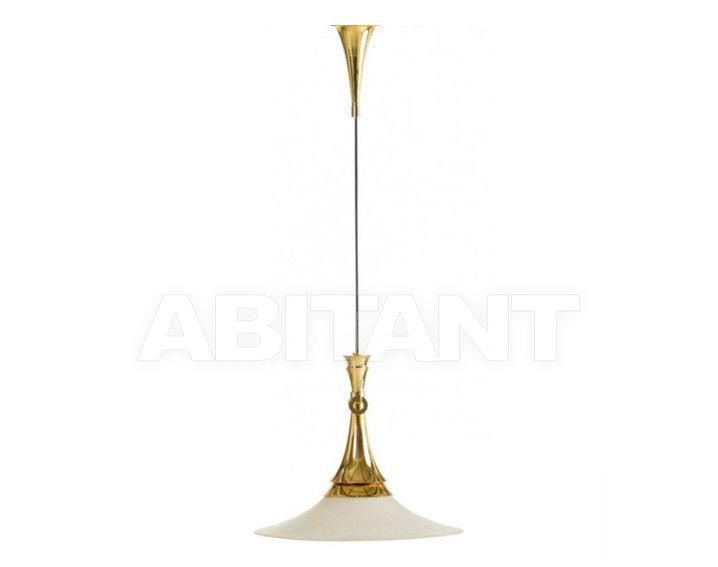 Купить Светильник Pieter Adam 2012 PA 812 3
