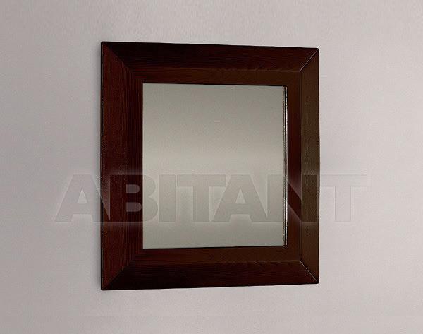 Купить Зеркало Il Tempo Del Classici SP 570