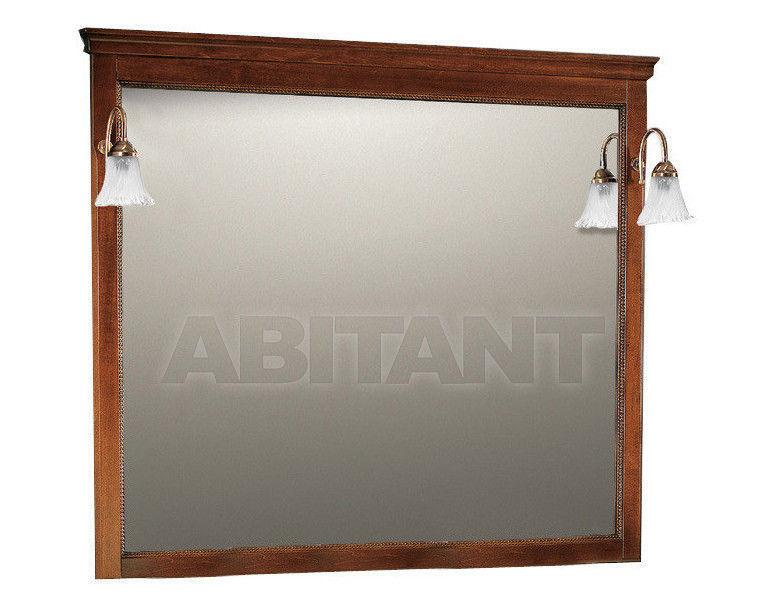 Купить Зеркало Il Tempo Del Classici SP 920
