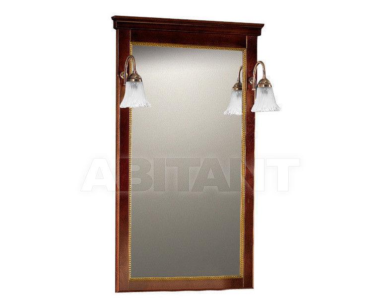 Купить Зеркало Il Tempo Del Classici SP 900