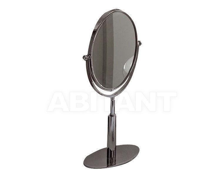 Купить Зеркало Minacciolo La Bagno SP2800