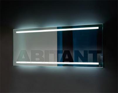 Купить Зеркало Antonio Lupi Soffioni E Rubinetteria SPIO150N