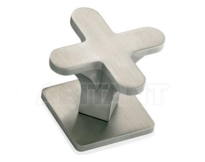 Купить Вентиль THG Bathroom A6A.50/4/VG Profil métal
