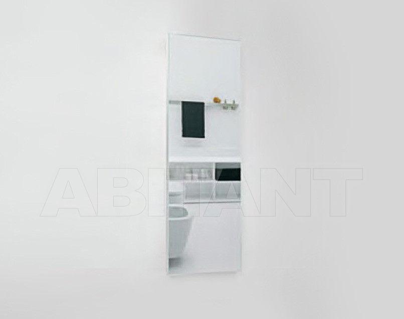 Купить Зеркало Antonio Lupi Soffioni E Rubinetteria SLOW1