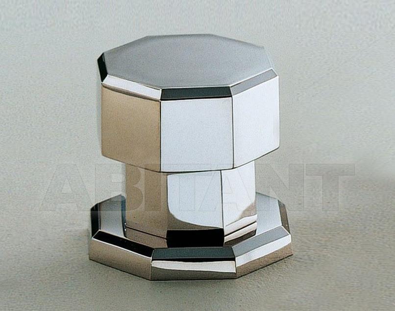 Купить Вентиль THG Bathroom J06.36 Pullman