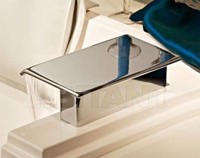 Купить Излив THG Bathroom A61.29NIA/A Marina métal