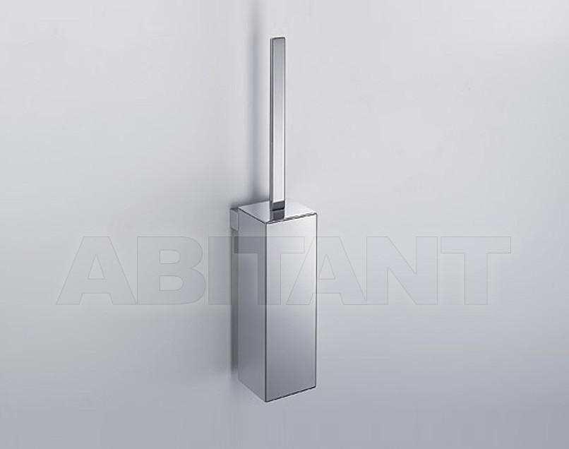 Купить Щетка для туалета Colombo Design Lulu B3407