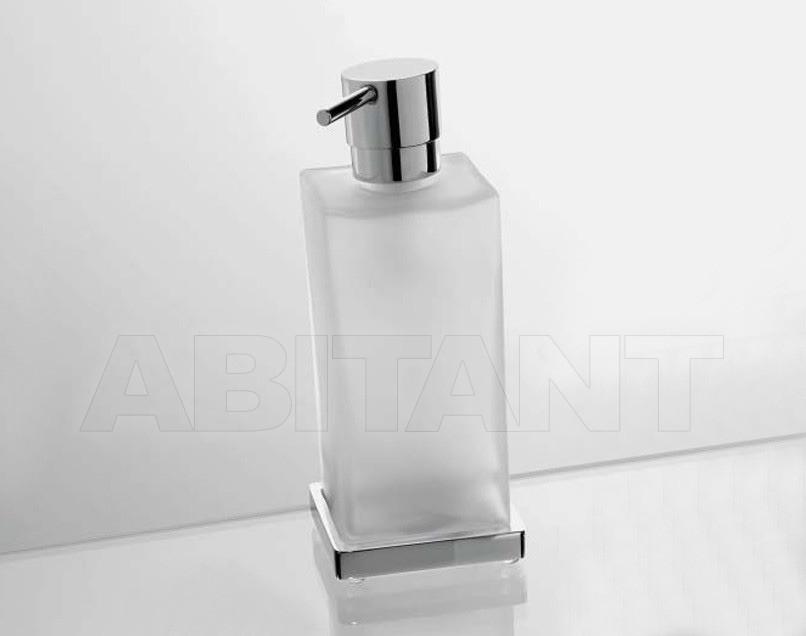 Купить Дозатор для мыла Colombo Design Look B9316
