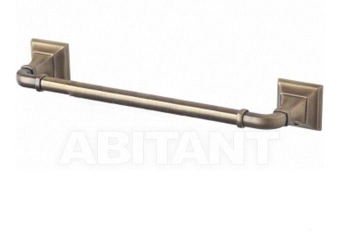 Купить Держатель для полотенец Colombo Design Portofino B3210.bronze