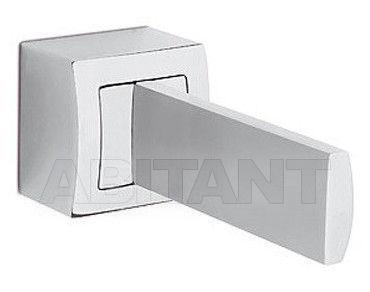 Купить Держатель для туалетной бумаги Kludi Joop! 5597205