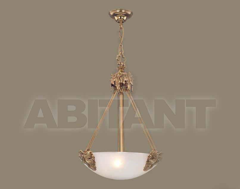 Купить Светильник Creval Artemis 743E