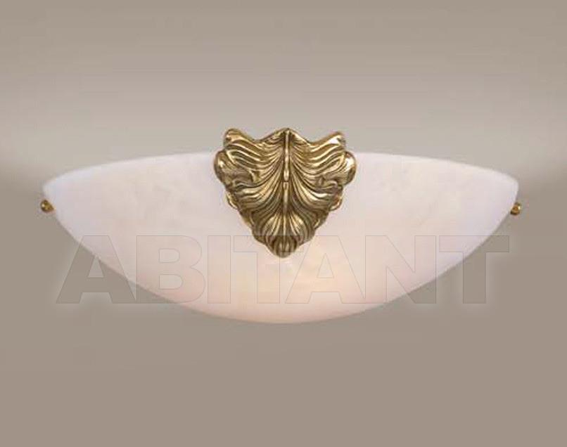 Купить Светильник настенный Creval Chloe 742Q