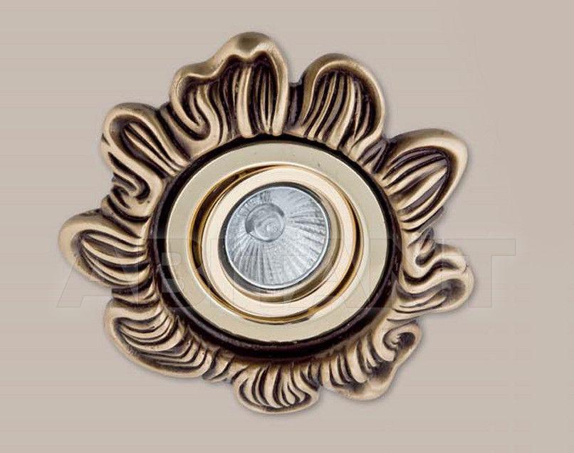 Купить Светильник точечный Creval Spot Light 063D