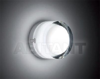 Купить Бра Vibia Grupo T Diffusion, S.A. Bathroom 0961.