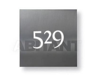 Купить Бра Vibia Grupo T Diffusion, S.A. Wall Lamps 8771.