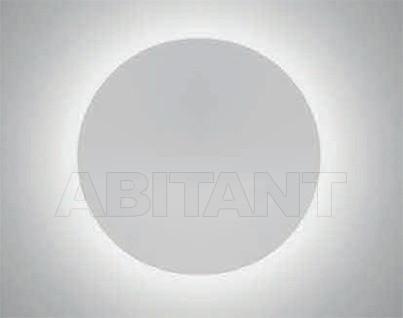 Купить Бра Vibia Grupo T Diffusion, S.A. Wall Lamps 5460. 03