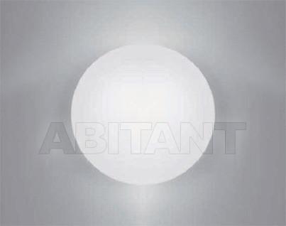 Купить Бра Vibia Grupo T Diffusion, S.A. Wall Lamps 5400.