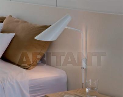 Купить Бра Vibia Grupo T Diffusion, S.A. Wall Lamps 0725. 03
