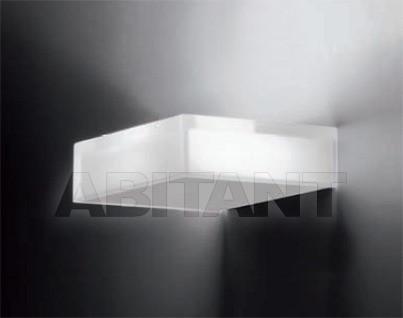 Купить Бра Vibia Grupo T Diffusion, S.A. Wall Lamps 7910.