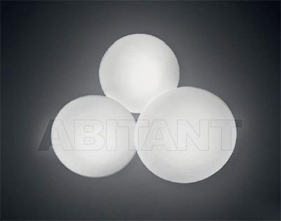 Купить Светильник Vibia Grupo T Diffusion, S.A. Ceiling Lamps 5435.