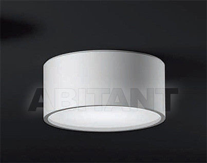 Купить Светильник Vibia Grupo T Diffusion, S.A. Ceiling Lamps 0630. 03