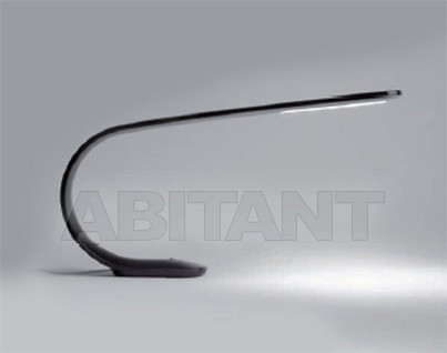 Купить Лампа настольная Vibia Grupo T Diffusion, S.A. Table Lamps 0555. 04