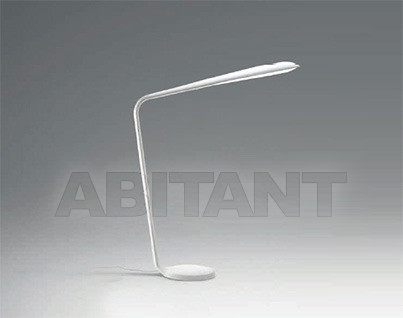 Купить Торшер Vibia Grupo T Diffusion, S.A. Floor Lamps 0550. 03