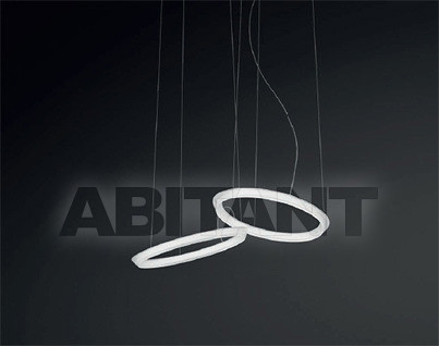 Купить Светильник Vibia Grupo T Diffusion, S.A. Hanging Lamps 2331. 03