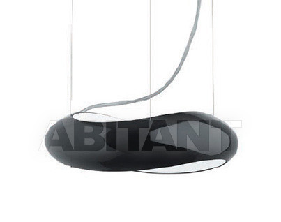 Купить Светильник Vibia Grupo T Diffusion, S.A. Hanging Lamps 2021. 04