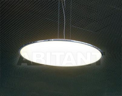 Купить Светильник Vibia Grupo T Diffusion, S.A. Hanging Lamps 0535.