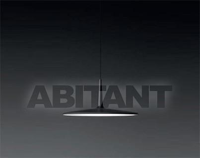 Купить Светильник Vibia Grupo T Diffusion, S.A. Hanging Lamps 0270. 18