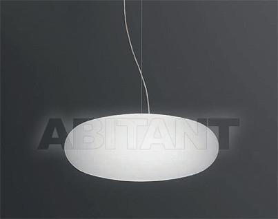 Купить Светильник Vibia Grupo T Diffusion, S.A. Hanging Lamps 0225. 03