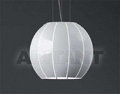 Купить Светильник Vibia Grupo T Diffusion, S.A. Hanging Lamps 0100. 03