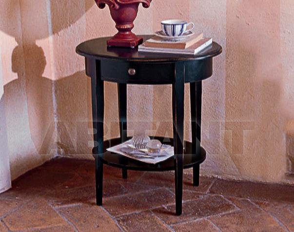 Купить Столик приставной Tonin Casa Arc En Ciel 4255