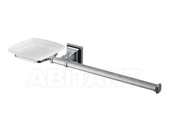 Купить Набор аксессуаров Colombo Design Portofino B3274 DX