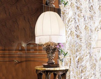 Купить Лампа настольная Fratelli Allievi 2013 ED-802