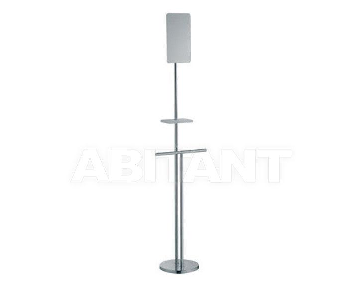 Купить Набор аксессуаров Colombo Design Look W4939