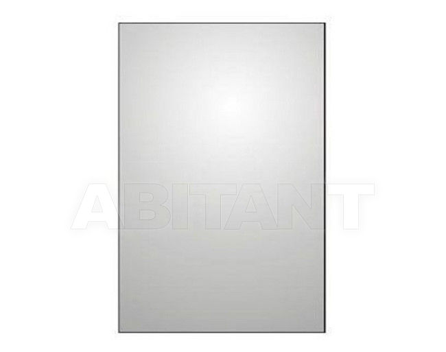 Купить Зеркало Colombo Design Square B2015