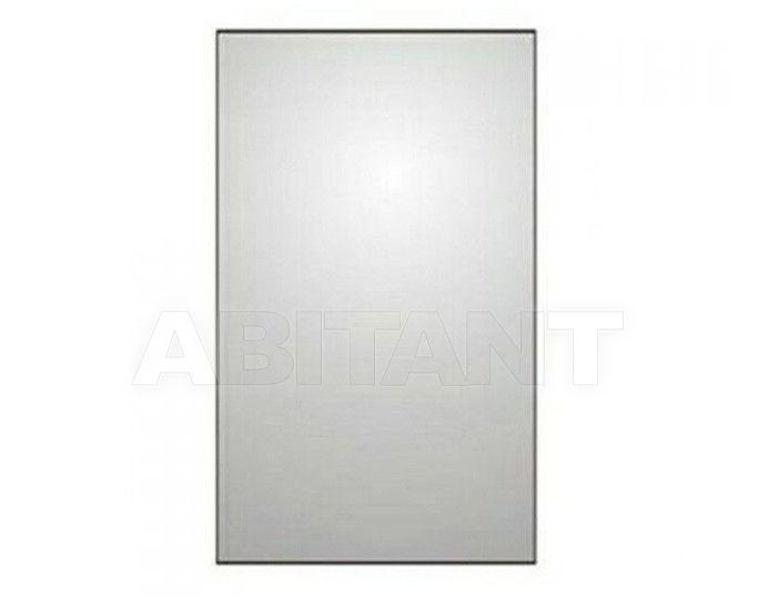 Купить Зеркало Colombo Design Units B2014