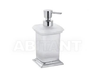 Купить Дозатор для мыла Colombo Design Portofino B9326
