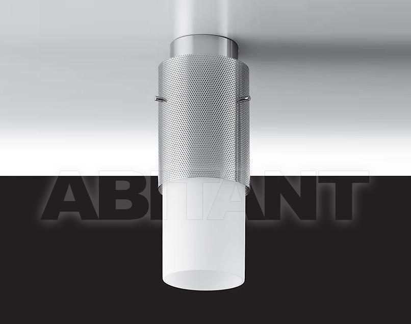 Купить Светильник Colombo Design Gallery B1402