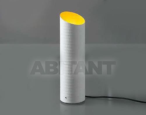 Купить Лампа настольная Karboxx Srl General 02AP0301Y